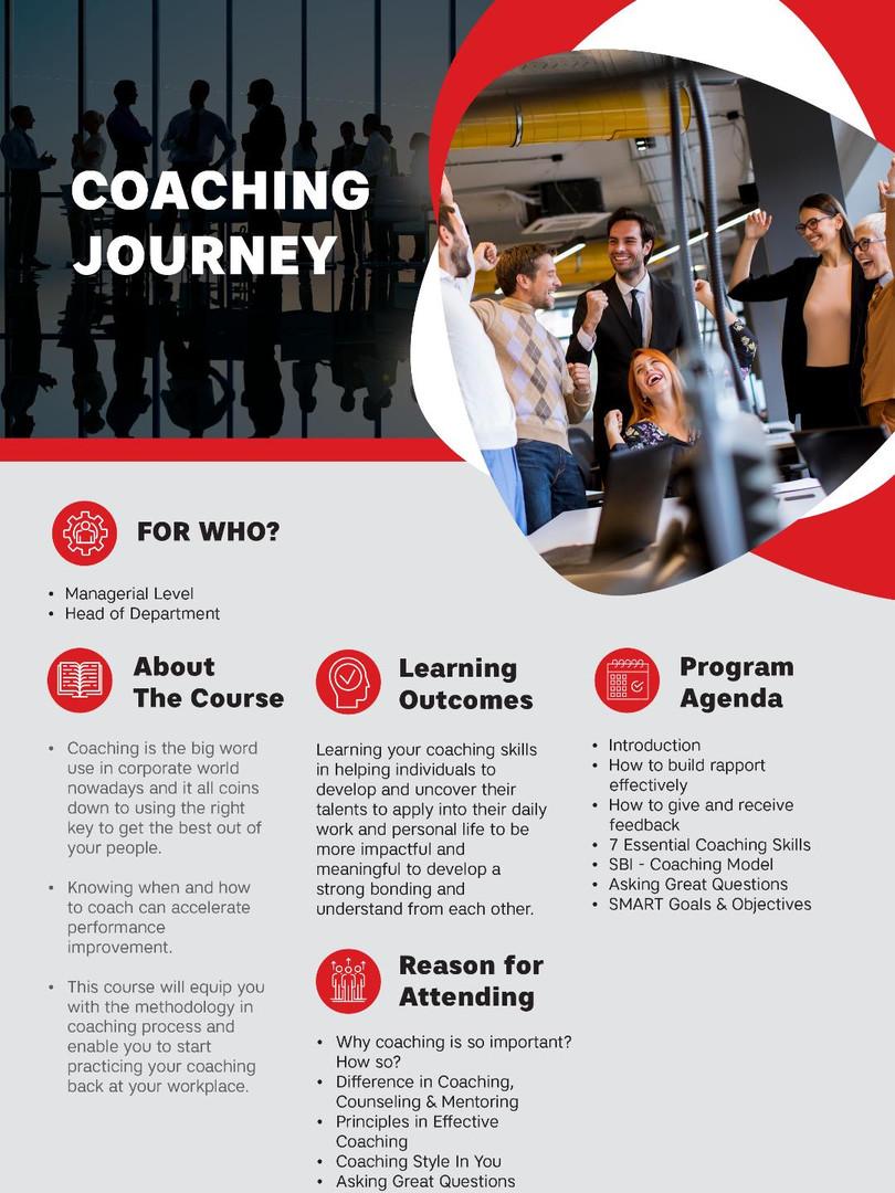 Coaching.jfif
