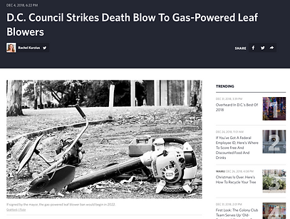 News_DC_DeathBlow(Pic).png
