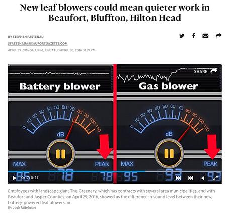 News_Buea_Gas Battery.png