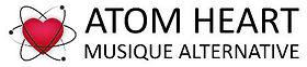 cropped-cropped-logo-atom.jpg