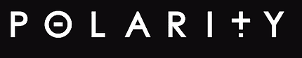 polarity_logo-1.png