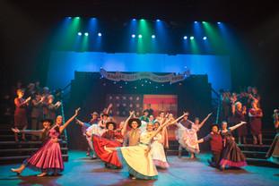 GrandiOZo! de musical