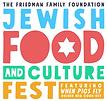 BHM Food Fest Logo.png