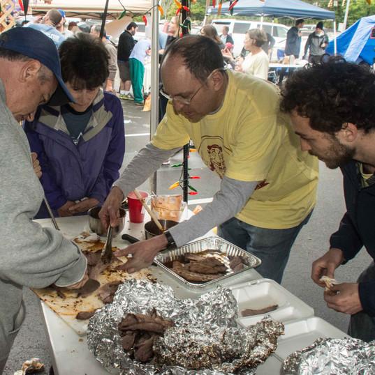 2018 Food Fest -36.jpg