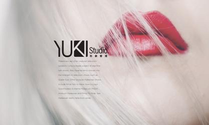 Makeover studio