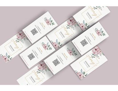 Wedding+Flower+Event