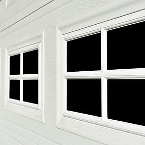 magnetic-window.jpg