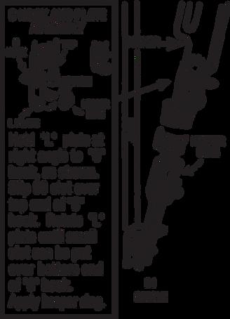 holmes-hardware-installation-step-8b1.pn
