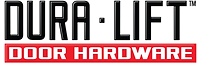 Red8x7HardwareBox-NoText-1.png