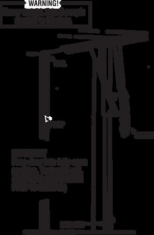 holmes-hardware-installation-step-7.png