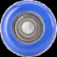 Blue-Roller.png