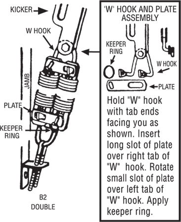 holmes-hardware-installation-step-8b2.pn