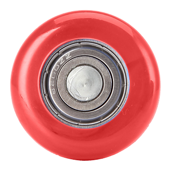 Red-Roller.png
