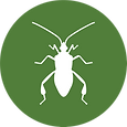 PestControlIcon.png