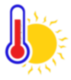 Thermometer-FINALv1.png