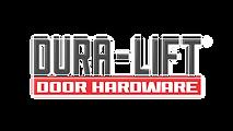 Dura-Lift-Logo-Stroke.png