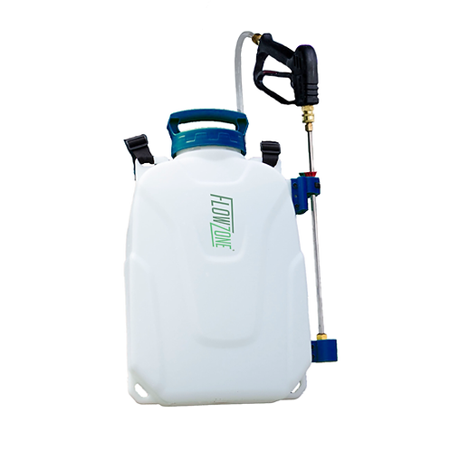 Storm 2V Variable-Pressure Sprayer (2.5-Gallon)