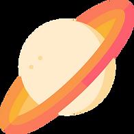flat+planet-1320109745923920928.png