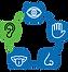 392-3921364_five-senses-of-hearing-loss-