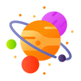planets-1515726-1286033.png