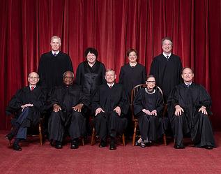 justices.jpg