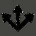 Arrows1_splitting-51-512.png