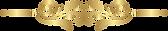 gold-deco-ornament-png-clip-art-image-ga