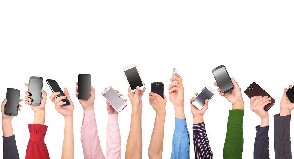 kidshandswithphones.jpg