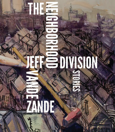 The Neighborhood Division (a review)