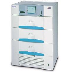 9431_BD-BACTEC-MGIT-960-System.jpg