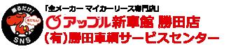 header_logo-1-1.png