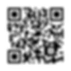 QR_Code1544363715.png
