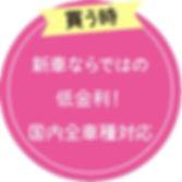 LP_02_03_69-1.jpg