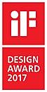 פרס עיצוב אירופאי