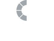 logo-focalle.png