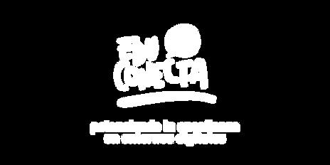 EC-09.png
