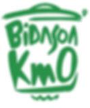 bidasoa km0_logoa_page-0001.jpg