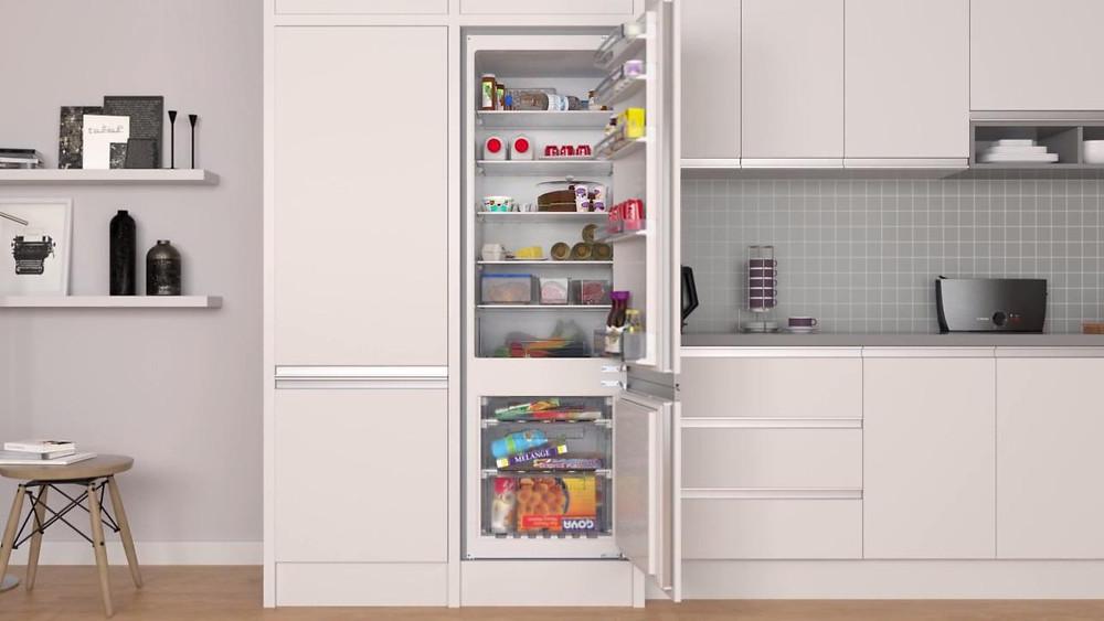 murova cocinas queretaro tips para remodelar tu cocina