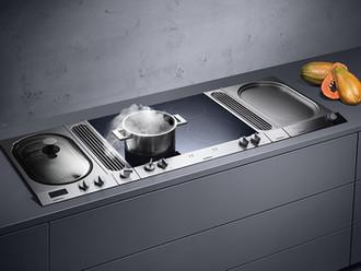 Tipos de estufas y parrillas ¿Cuál es la mejor opción?