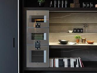 Todo lo que necesitas saber para iluminar tu nueva cocina