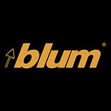 BLUM 2.jpg