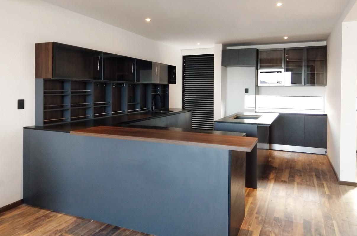 cocinas integrales en queretaro murova closets baños electrodomesticos