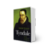 Tyndale-book.png