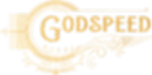 godspeed-logo.png