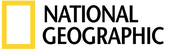 National-Geographic-logo wtx.png