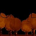 budding grove logo nobg deep red.png