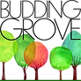 budding grove logo nobg wgr.png