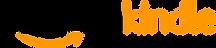 1280px-Amazon_Kindle_logo.png