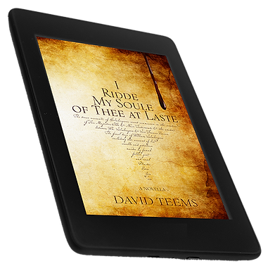 ebook NEW COVER 600.png