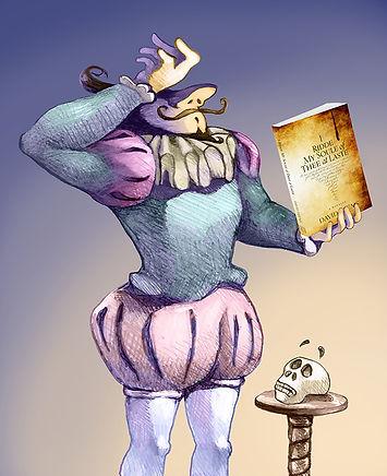 actor w book.jpg